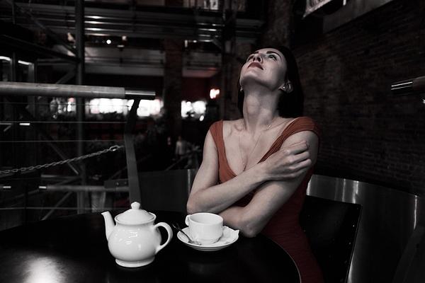 018 Foto by Anatoly Strunin by Anatoly Strunin