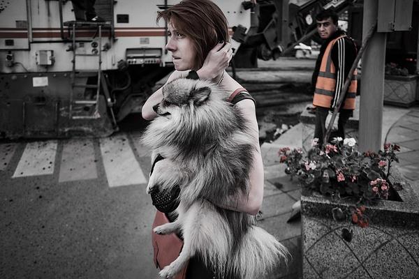 0014 Foto by Anatoly Strunin by Anatoly Strunin