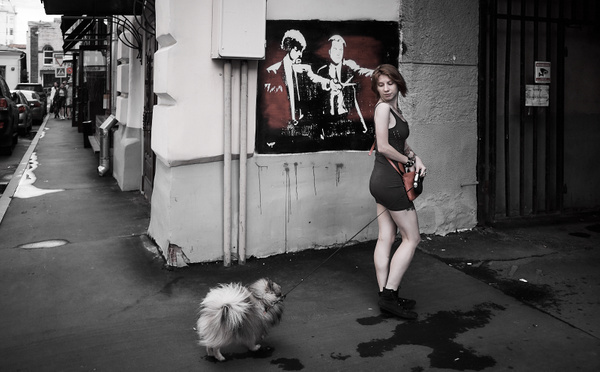 0016 Foto by Anatoly Strunin by Anatoly Strunin