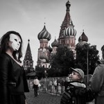 2017_09_ЛЮДИ В ГОРОДЕ 44 НАШ ТЕАТР МАСОК