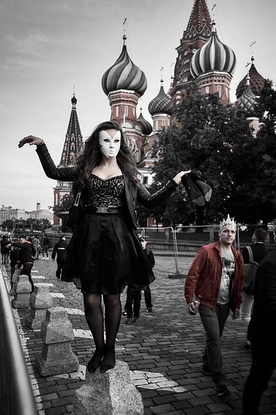 005_1 Foto by Anatoly Strunin by Anatoly Strunin
