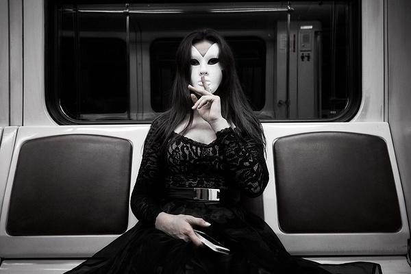 014 Foto by Anatoly Strunin by Anatoly Strunin