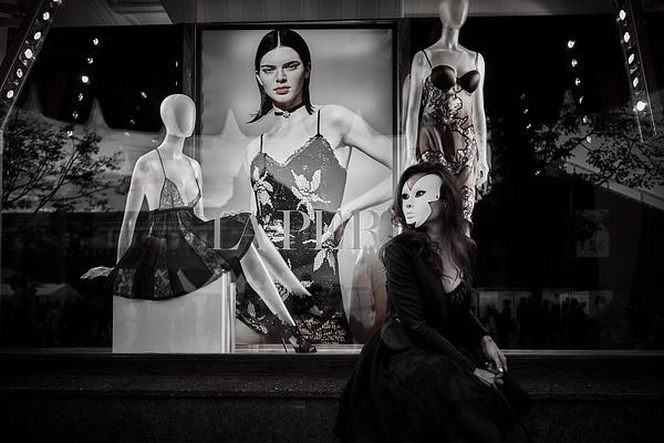 021 Foto by Anatoly Strunin by Anatoly Strunin
