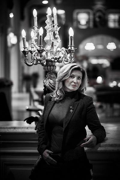 004 Foto by Anatoly Strunin by Anatoly Strunin