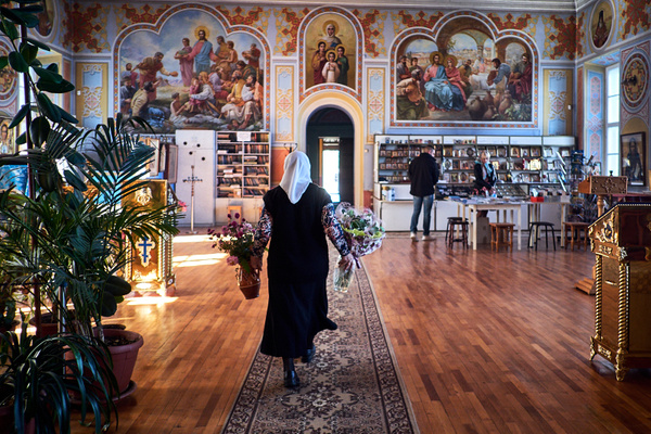 Foto  by Anatoly Strunin 21 by Anatoly Strunin