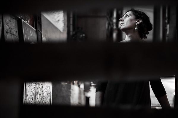 009 Foto by Anatoly Strunin by Anatoly Strunin