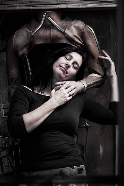 016 Foto by Anatoly Strunin by Anatoly Strunin