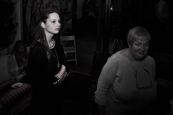 028 Foto by Anatoly Strunin by Anatoly Strunin