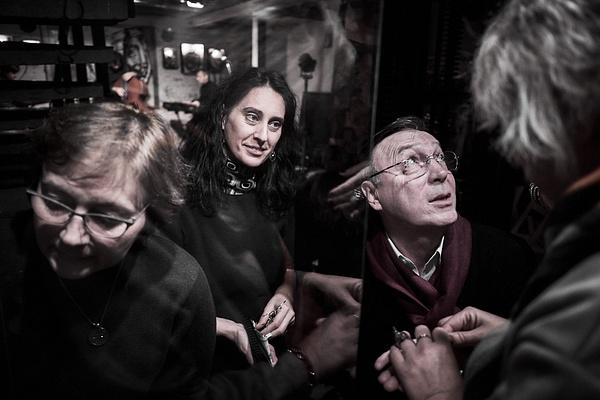 032 Foto by Anatoly Strunin by Anatoly Strunin