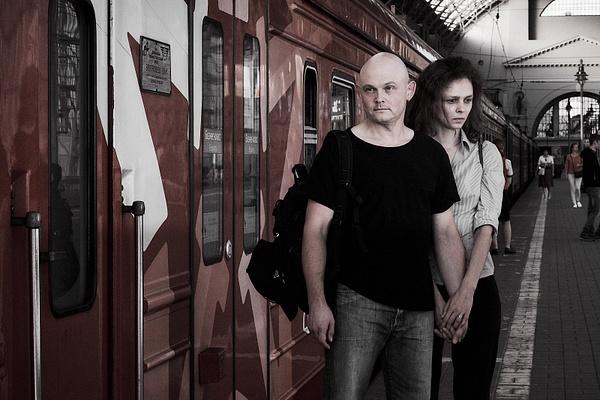 002 Foto by Anatoly Strunin by Anatoly Strunin