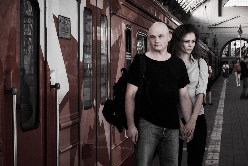 002 Foto by Anatoly Strunin