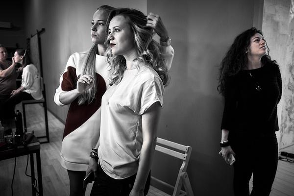 003 Foto by Anatoly Strunin by Anatoly Strunin