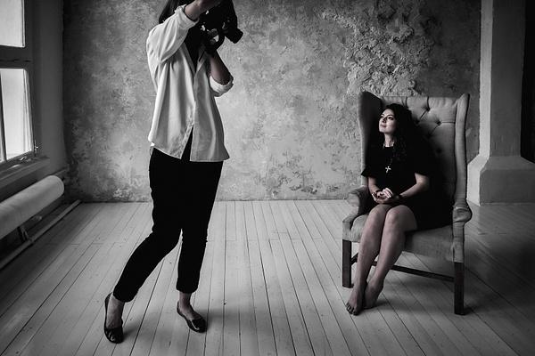 033 Foto by Anatoly Strunin by Anatoly Strunin