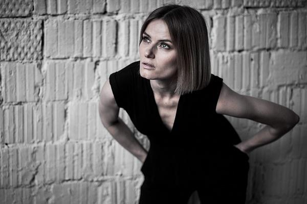 046 Foto by Anatoly Strunin by Anatoly Strunin