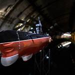 2017_10_Подводные лодки Балаклавы