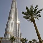 Dubai, Emirate