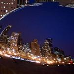 Chicago 2013, USA