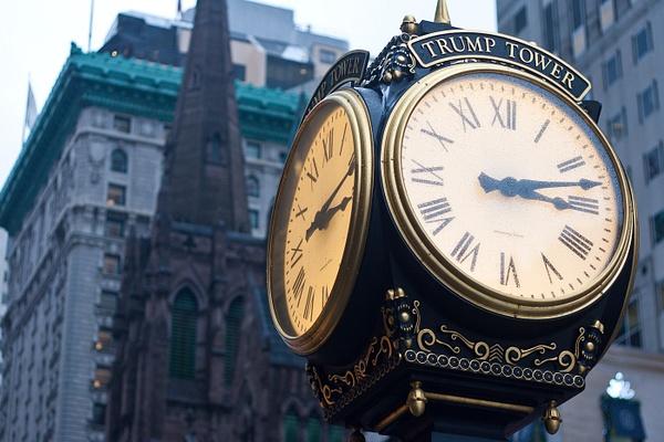 New York 2013 by Eugene Osminkin