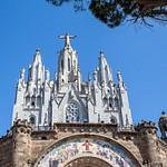 Barcelona 2014, Spain