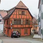 Bretten, Germany