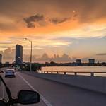Miami Beach & Miami, USA