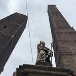 Bologna 2016, Italy