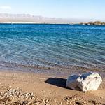 Mohave Lake, USA
