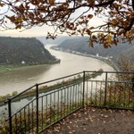Rhein, Germany