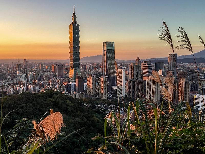 Taiwan-023