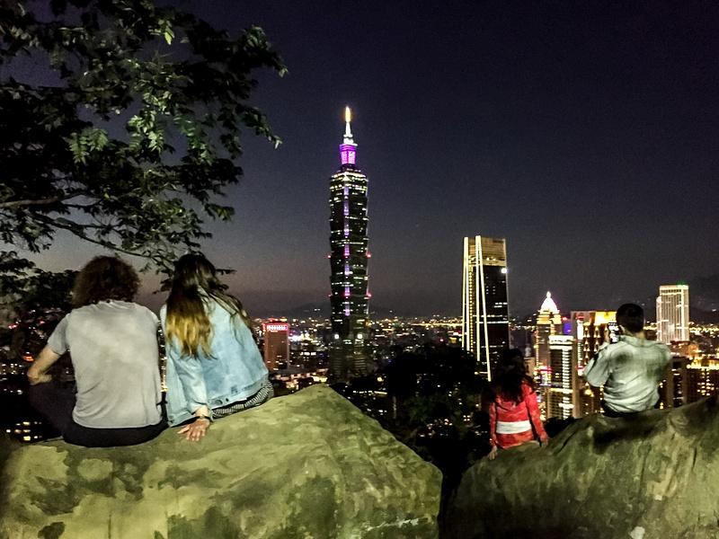 Taiwan-029