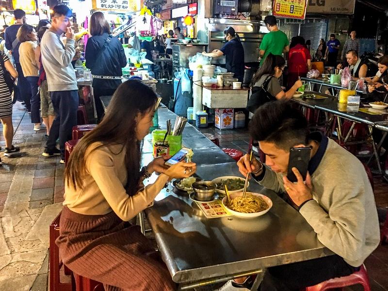 Taiwan-041