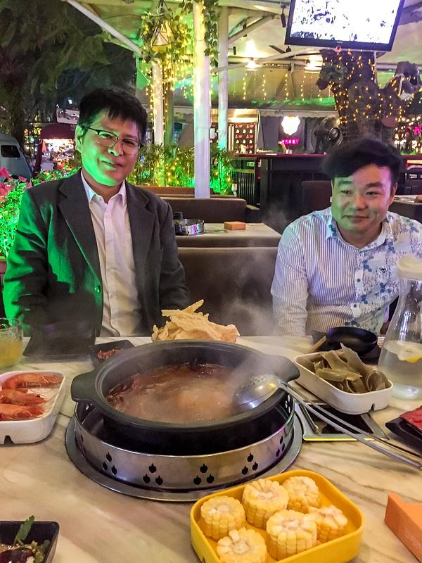 Shenzhen_2019-007