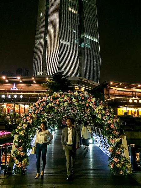 Shenzhen_2019-010 by Eugene Osminkin