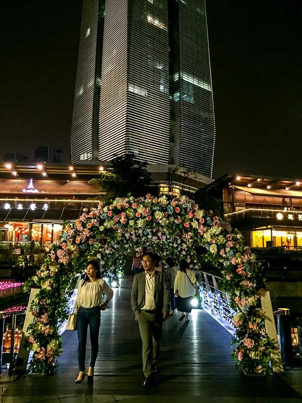 Shenzhen_2019-010
