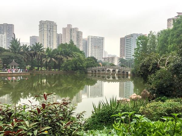 Shenzhen_2019-012 by Eugene Osminkin