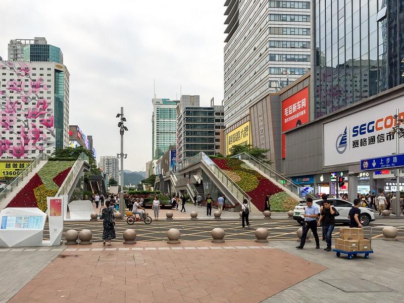 Shenzhen_2019-014