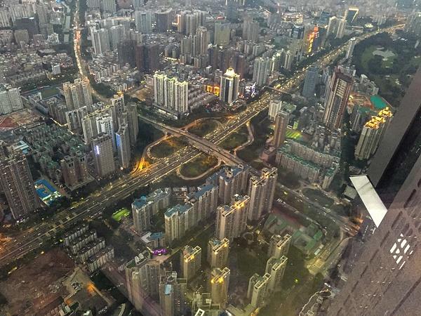 Shenzhen_2019-023 by Eugene Osminkin