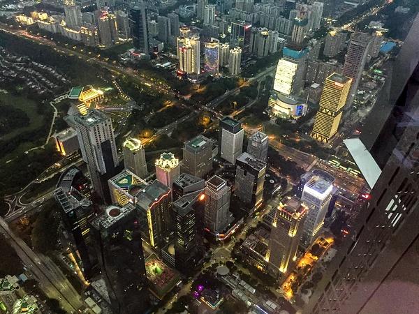 Shenzhen_2019-026 by Eugene Osminkin