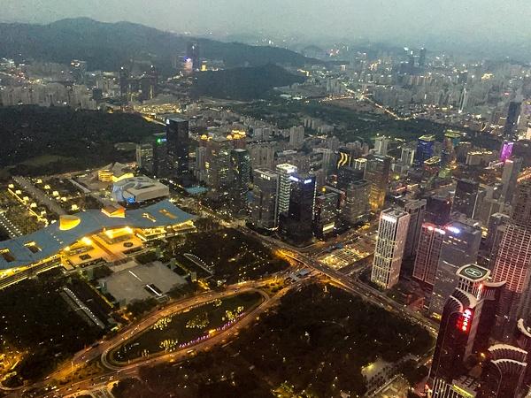 Shenzhen_2019-028 by Eugene Osminkin