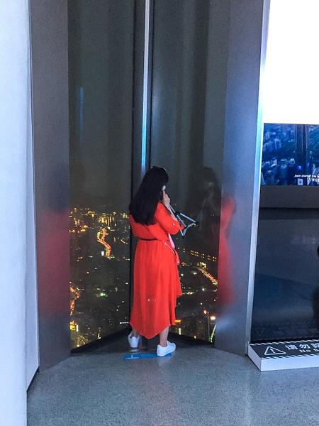 Shenzhen_2019-032 by Eugene Osminkin