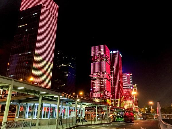 Shenzhen_2019-036 by Eugene Osminkin