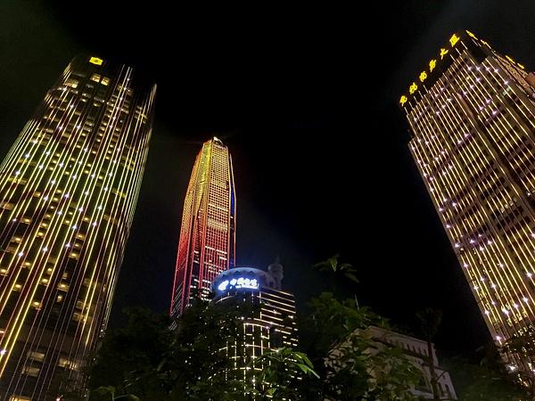 Shenzhen_2019-038 by Eugene Osminkin