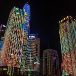 Shenzhen, China, 2019