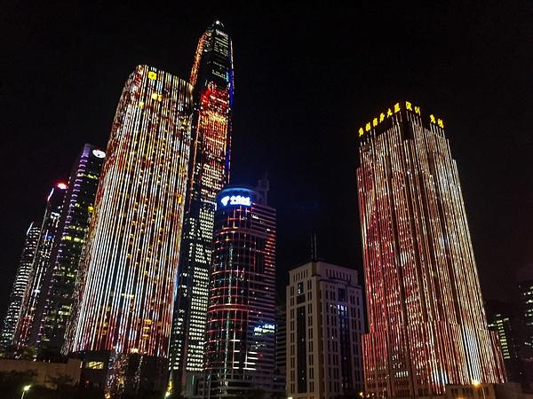 Shenzhen_2019-042 by Eugene Osminkin