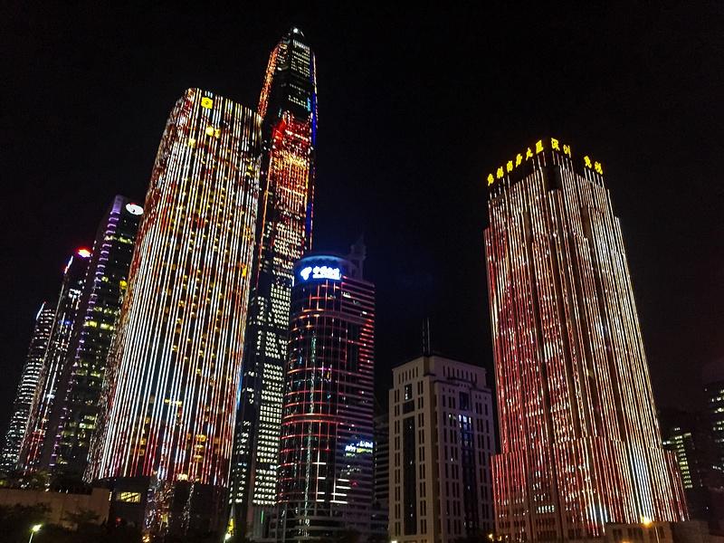 Shenzhen_2019-042