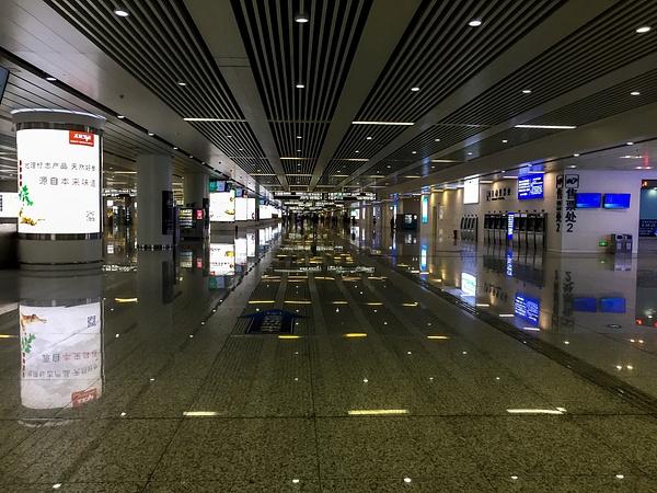 Shenzhen_2019-048 by Eugene Osminkin