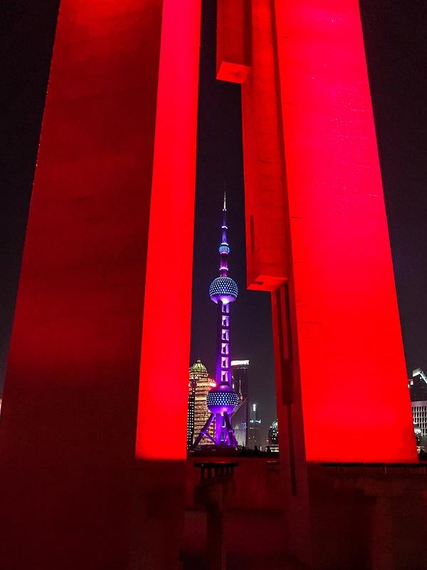 Shanghai_2019-004