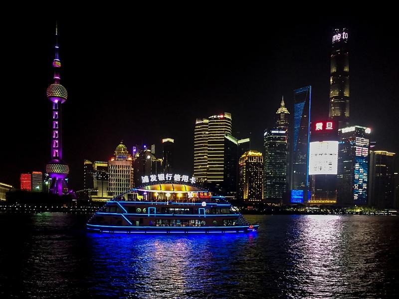 Shanghai_2019-001