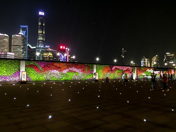 Shanghai_2019-007 by Eugene Osminkin