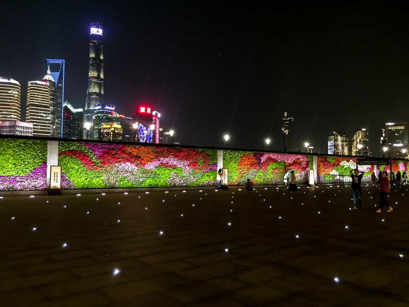 Shanghai_2019-007